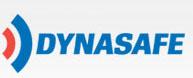 Dynasafe-logo2